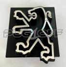 205 GTi Front Badge