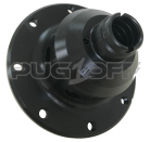 309 GTI Gripper Differential (BE1 & BE3)