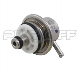 Jenvey Fuel Pressure Regulator