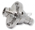 406 V6 / ML 3J Differential (ML Gearbox)