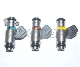 Pico Injector Set - Various Sizes
