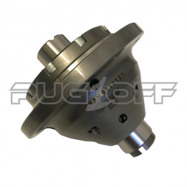 205 GTI Quaife ATB Differential (BE1 & BE3)