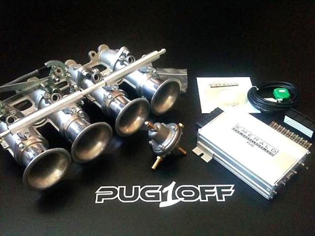 Pug1off Online Shop For Peugeot Amp Citroen Tuning Parts